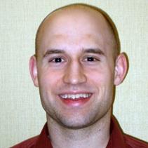 Jason Cromer