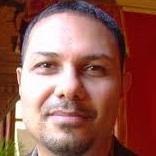Wael Asaad
