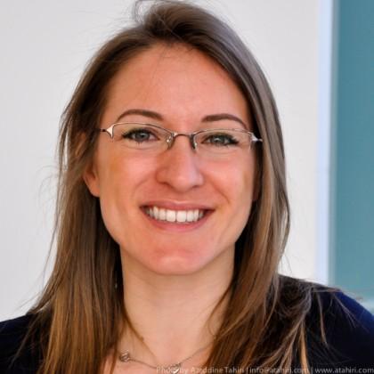 Diana Ouellette