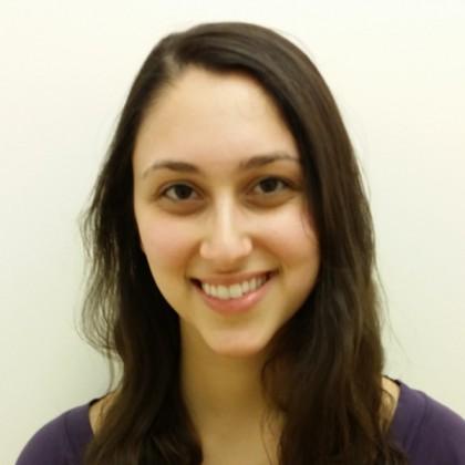 Alexa D'Ambra