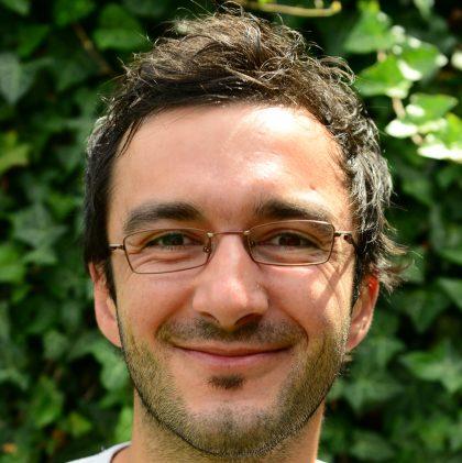 Andreas Wutz