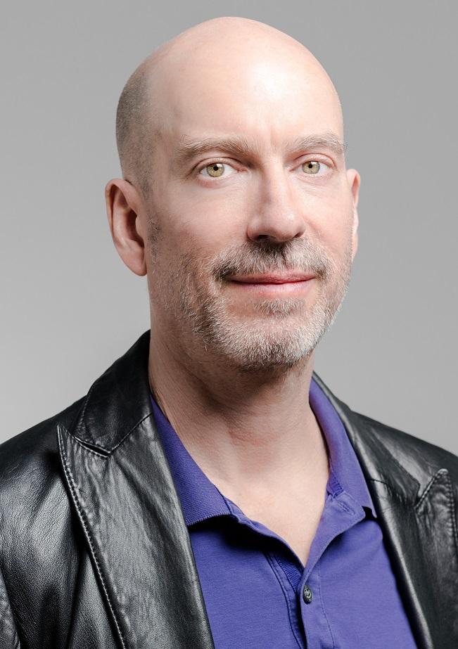 Professor Earl Miller