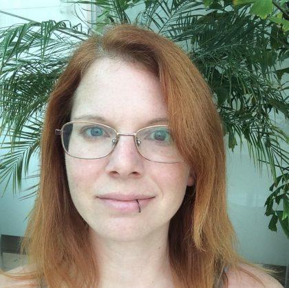 Meredith Mahnke